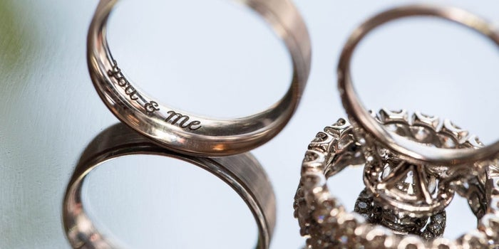 #7 Reasons why Online Jewelry Business is a Boon to Entrepreneurs