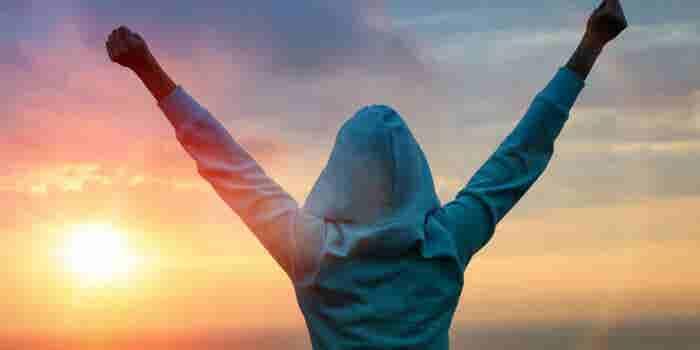10 hábitos básicos de las personas exitosas