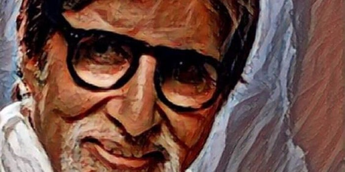 """Lessons that Entrepreneurs can Learn from the """"Shahenshah of Bollywood"""""""