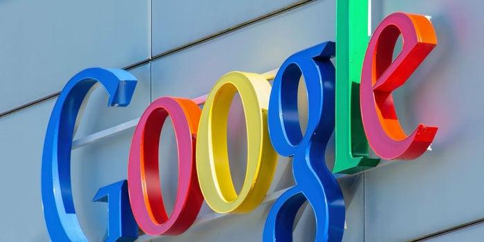 ¿Vas a hacer prácticas profesionales? Google México te está buscando
