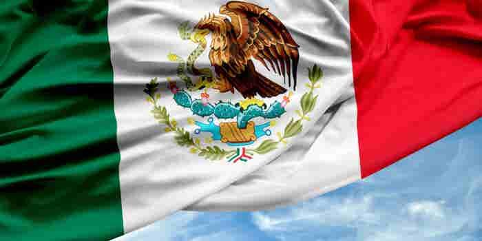 Marca México incrementa su valor, pese a turbulencia
