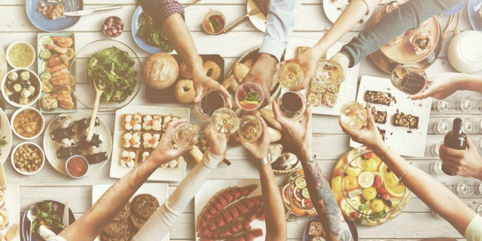 Mentira: no es fácil mantener un restaurante