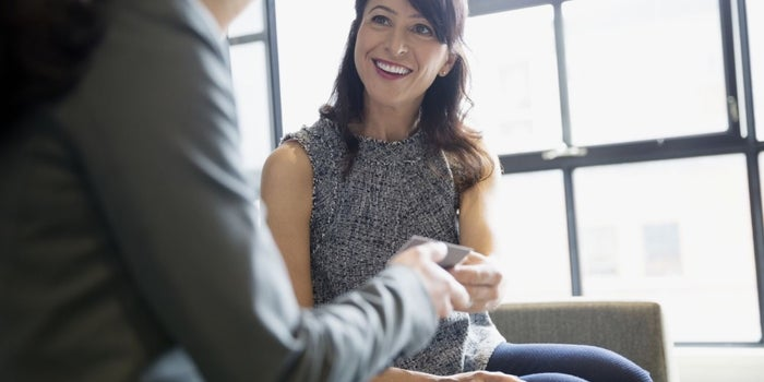 3 Ways to Consistently Delight (and Retain) Your Customers