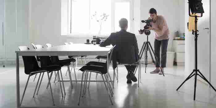 The 7 Top Video Tools You Should Be Using Now