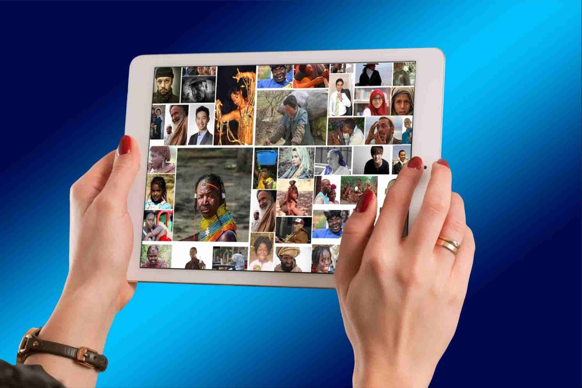 How to Make Your OTT Platform Stand Out in the Indian Market