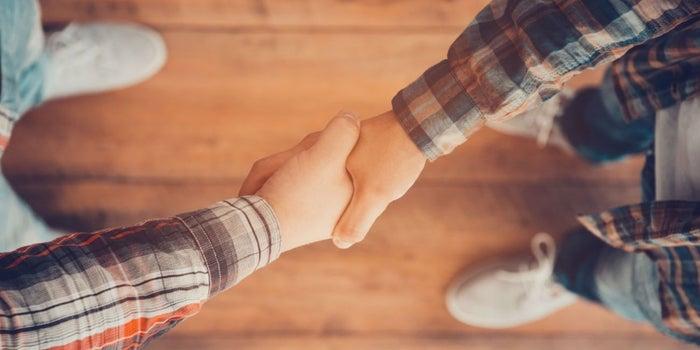 7 pasos para relacionarte con otros con éxito