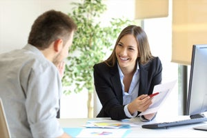The How To: Rethinking Employee Performance Management For Better ROI