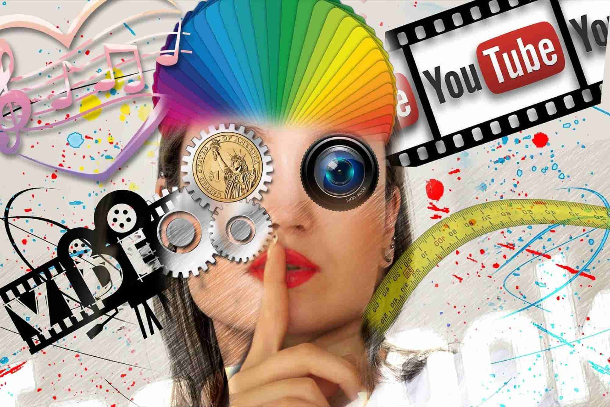 #8 Ways to Make Your Digital Content Go Viral