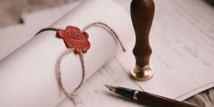 4 cosas que debes saber sobre los testamentos