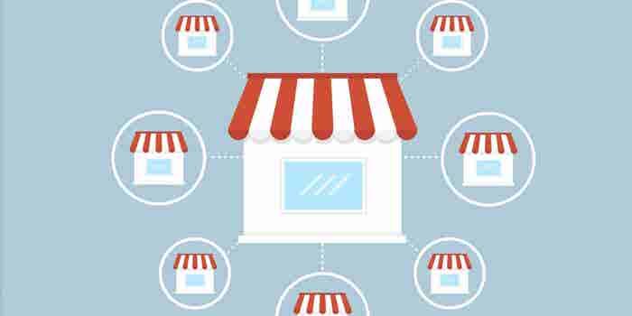 La evolución de las tiendas de productos económicos