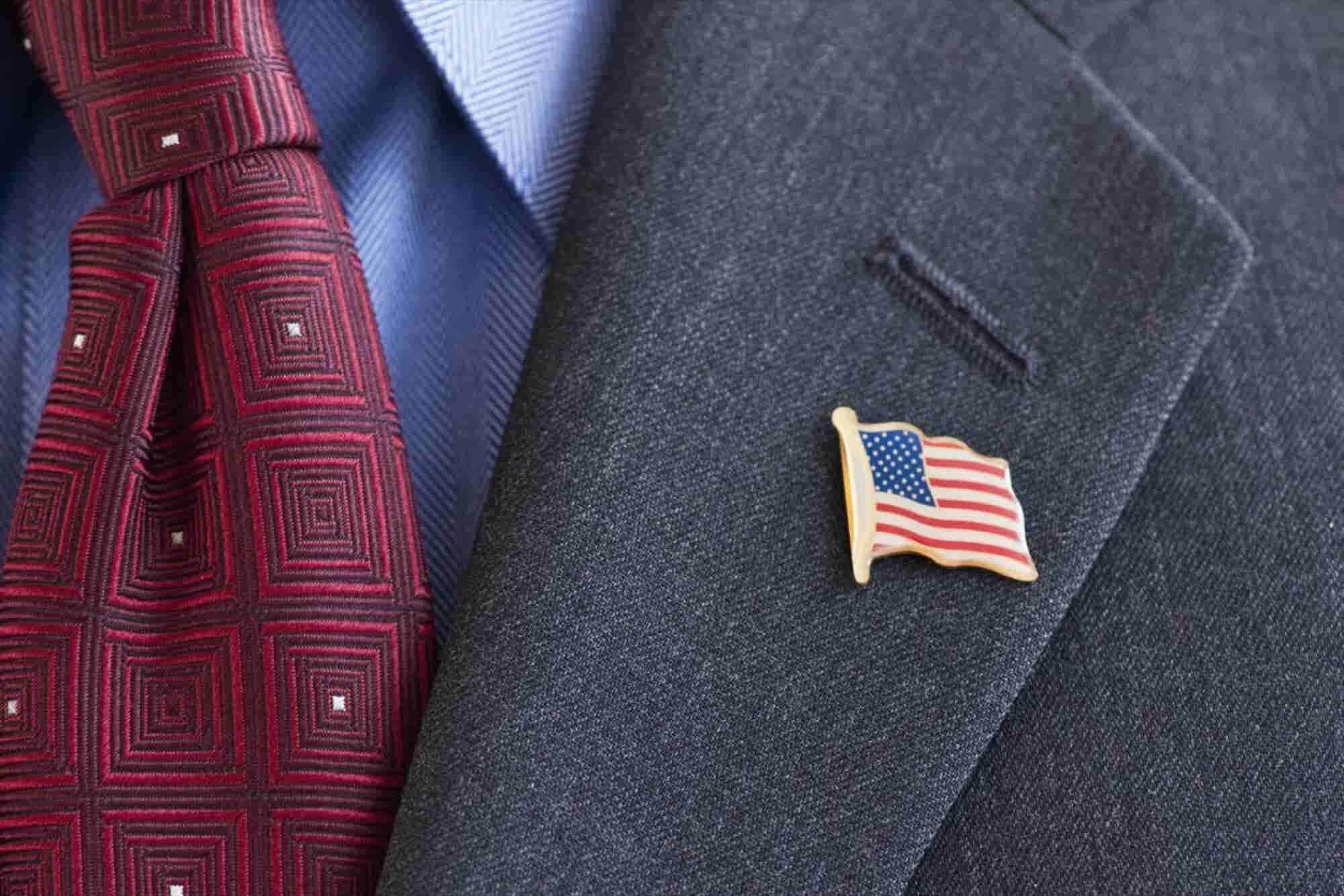 The Top 150 Franchises for Veterans