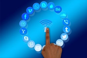 Importance of Cloud Telephony in Digital India