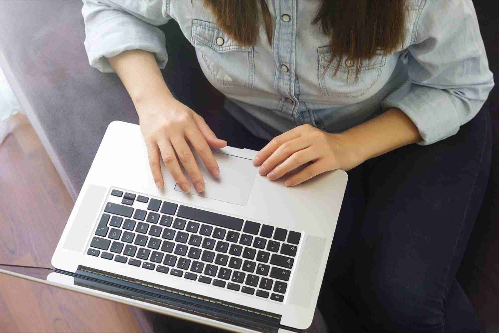 10 Tips to Find a Good SEO Writer