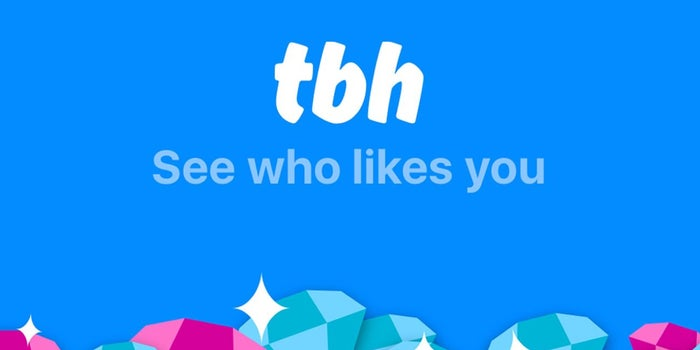 10 Things You Should Know About tbh, the App for Teens That