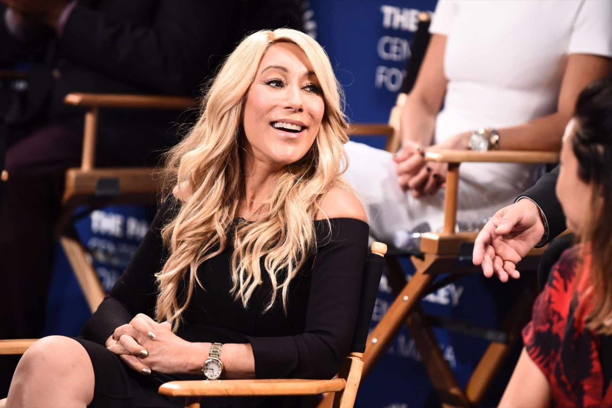 Shark Tank S Lori Greiner On The Do S And Don Ts Of Pitching