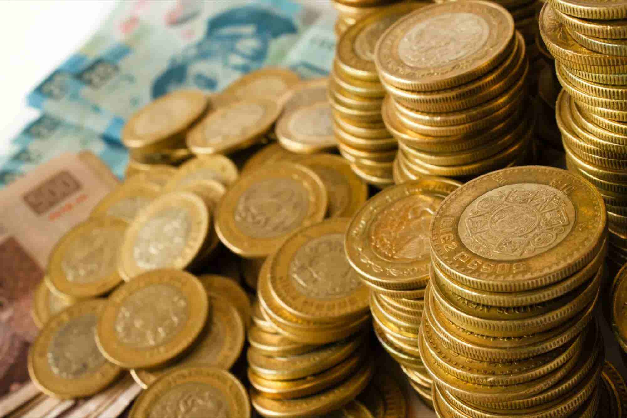 INCaccelerator: la competencia de emprendedores en la que ganas un millón de pesos