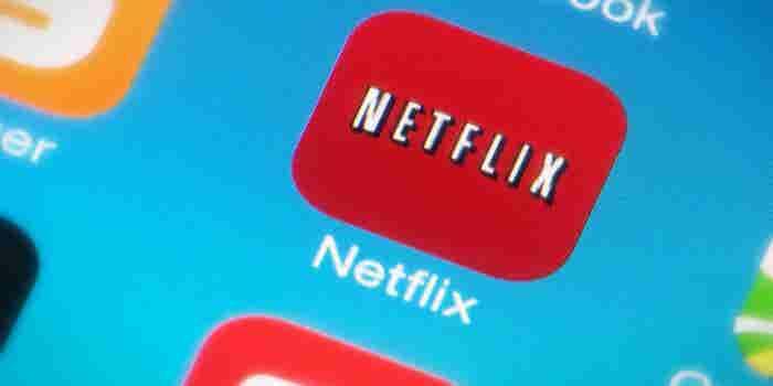 Los programas más 'maratoneados' en Netflix en México
