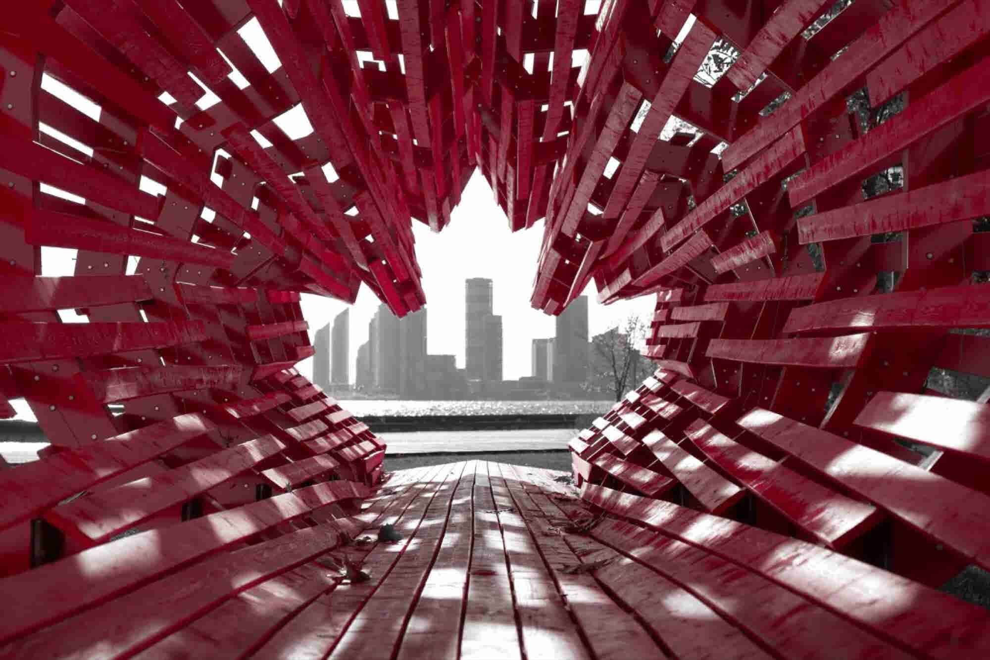 Regardless of What You May Think, Canada Has Always Been a Tech Hub
