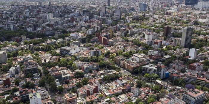 Las 3 colonias que aumentaron su valor tras el sismo del 19S