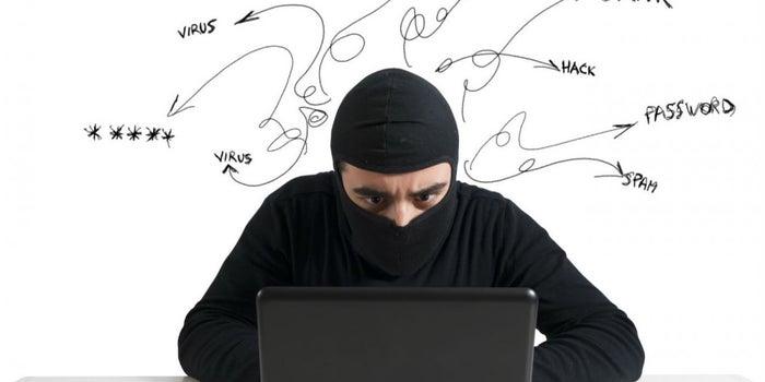 El emprendedor que vendía boletos de fútbol y hoy evita fraudes