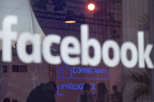 The 3 Best Selling Systems for Generating Leads and Customers on Facebook