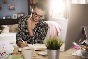 15 Easy Ways to Make Extra Money at Home