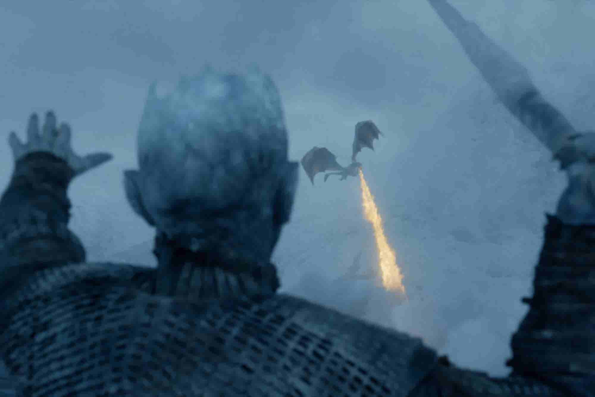 Trigger Your Enthusiasm: What the HBO Hack Says About Customer Delight