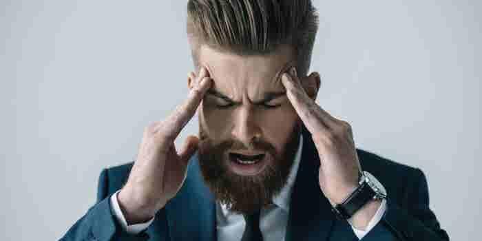 Que no te gane el estrés: 11 actividades que te ayudarán a vencerlo