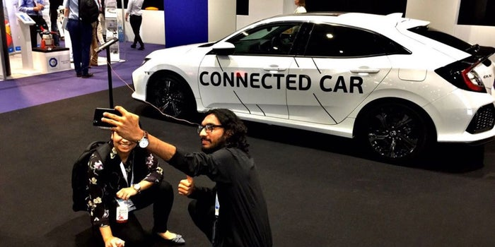 Connected Car Vendor Bright Box Delivers AI-First Based System for OEMs and Dealerships