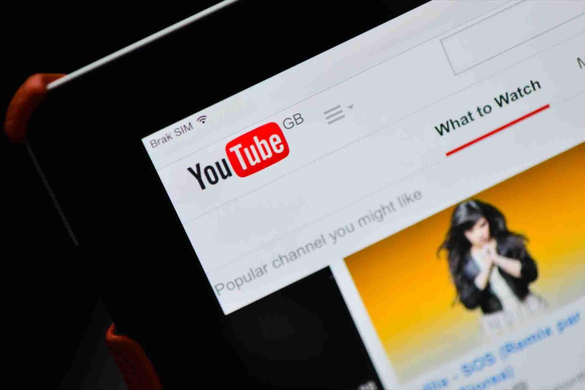La escuela de YouTube que te convierte en un influencer
