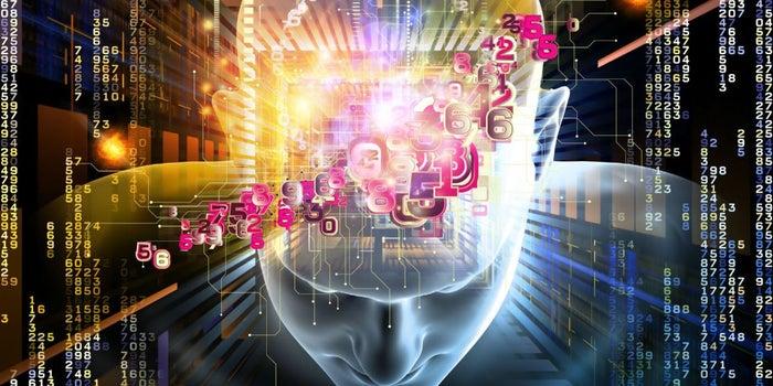 AlphaGo Zero, la inteligencia artificial que aprendió lo que al humano le tardó siglos