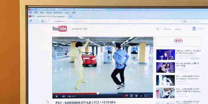 Cómo volverte famoso y ganar dinero en YouTube