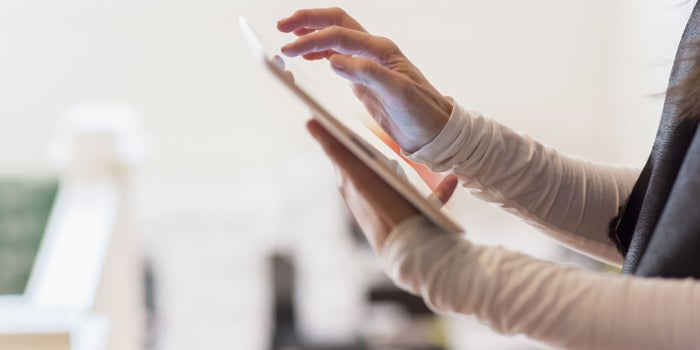 4 Shady Growth Tactics Entrepreneurs Should Never Use