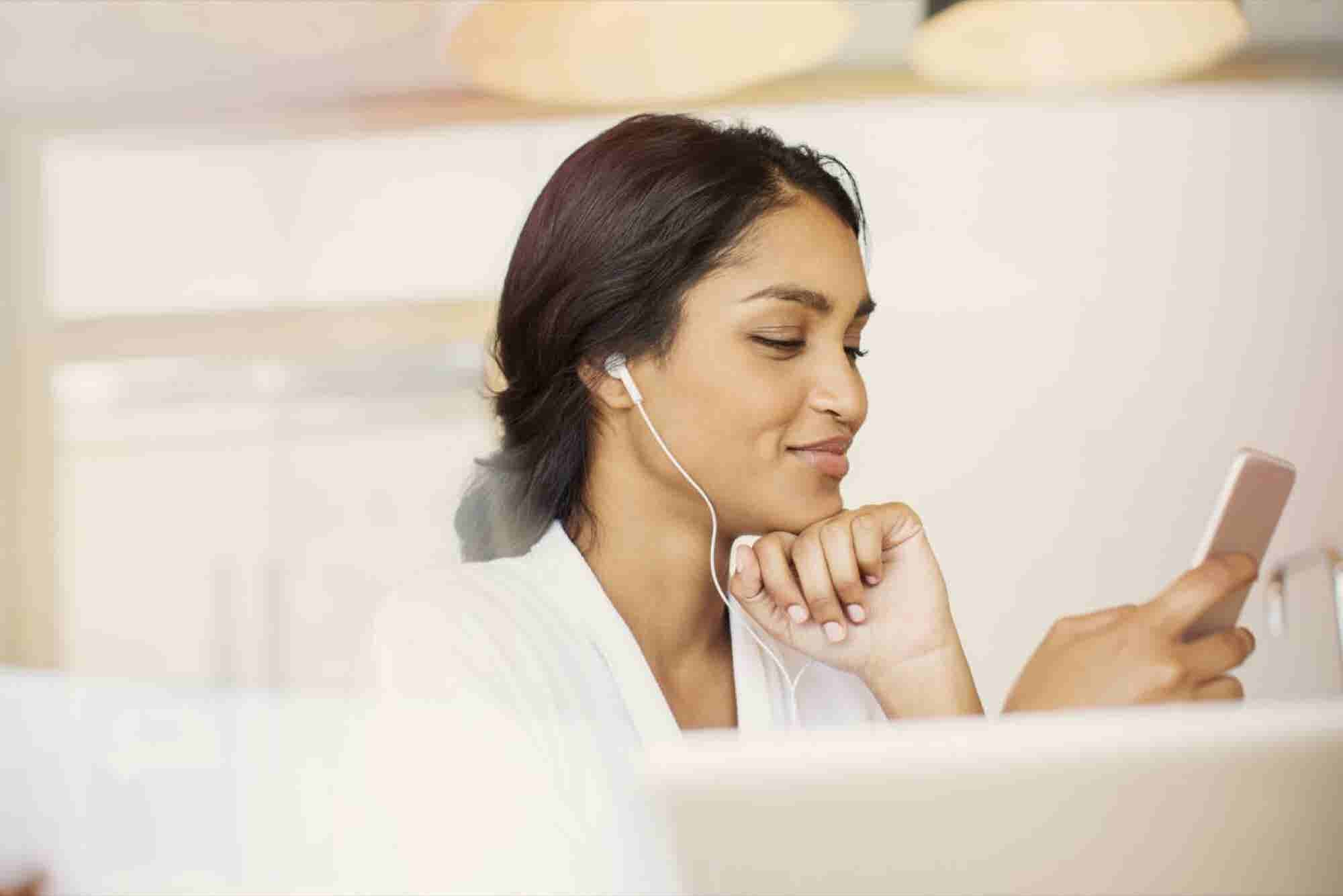 3 Podcasts You Should Definitely Listen to Less and 2 You Should Check...