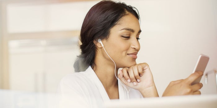 3 Podcasts You Should Definitely Listen to Less and 2 You Should Check Out