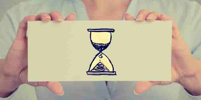 Los 3 errores que matan la productividad