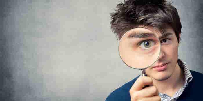 Estudios de bajo costo que debes hacer antes de emprender