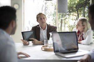 8 Ways to Win Over Investors for Your Startup