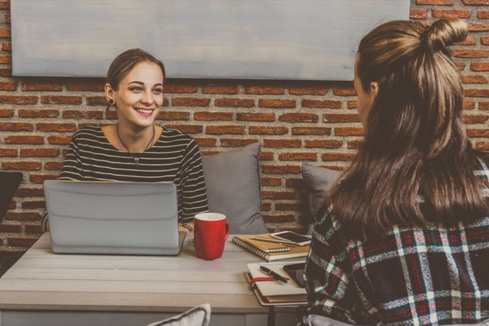 How to Retain the Best Freelancer Talent While Building a Real Business