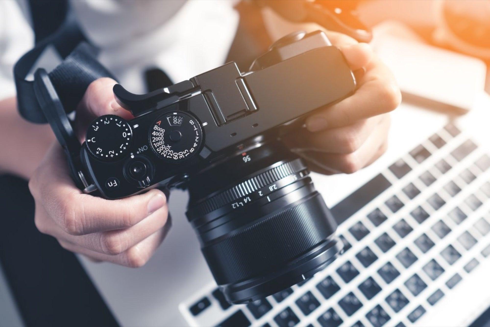 lifestyle business photographer today entrepreneur professional taking start tips