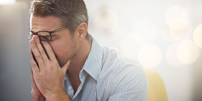 Abandoning Great Expectations: How Entrepreneurs Can Avoid Disappointment