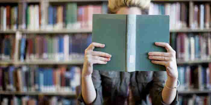 7 Must-Read Books From Entrepreneurs in the Trenches