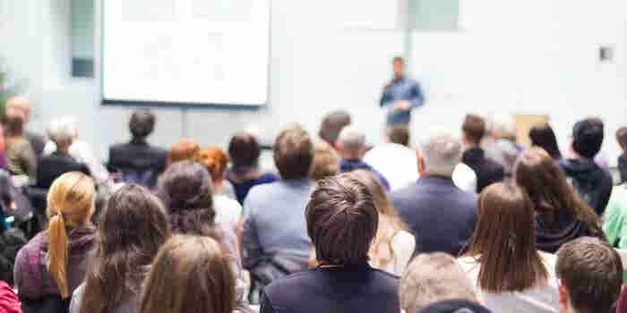 6 herramientas indispensables para hacer tu evento
