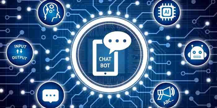How Chatbots Save Time and Change How Business Gets Done