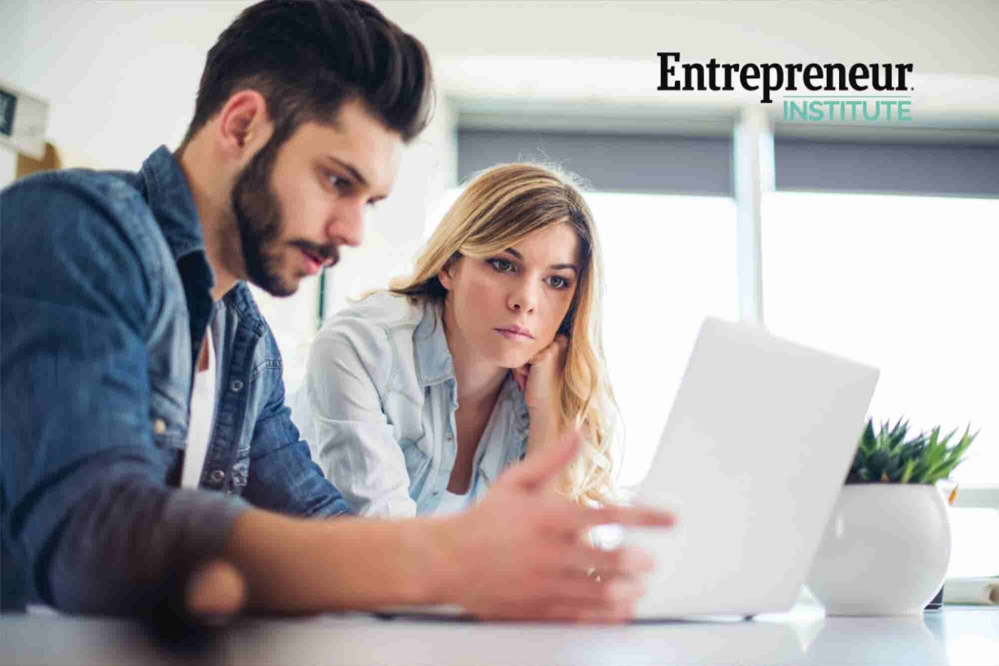¡Este diplomado para emprendedores 100% en línea es para ti!
