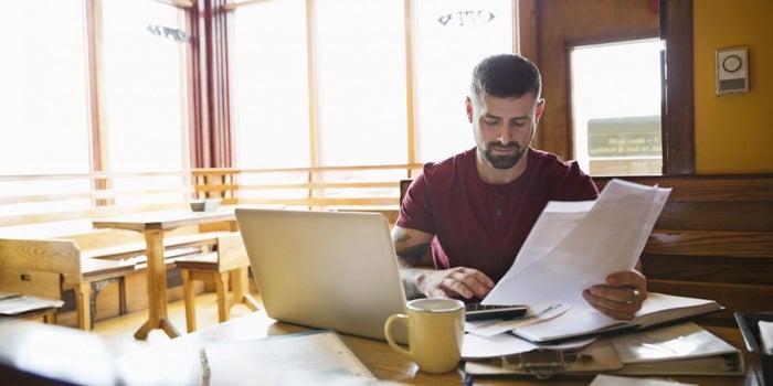 The Basics of Self-Directed Retirement Accounts