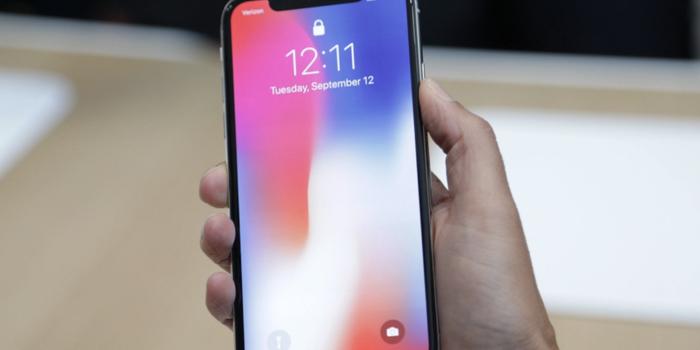 Atención Apple fans, el iPhone X estará a la venta este viernes