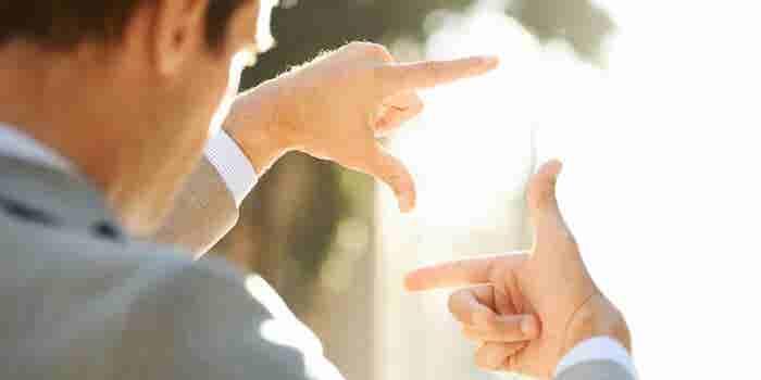 8 Habits of Highly Effective Entrepreneurs