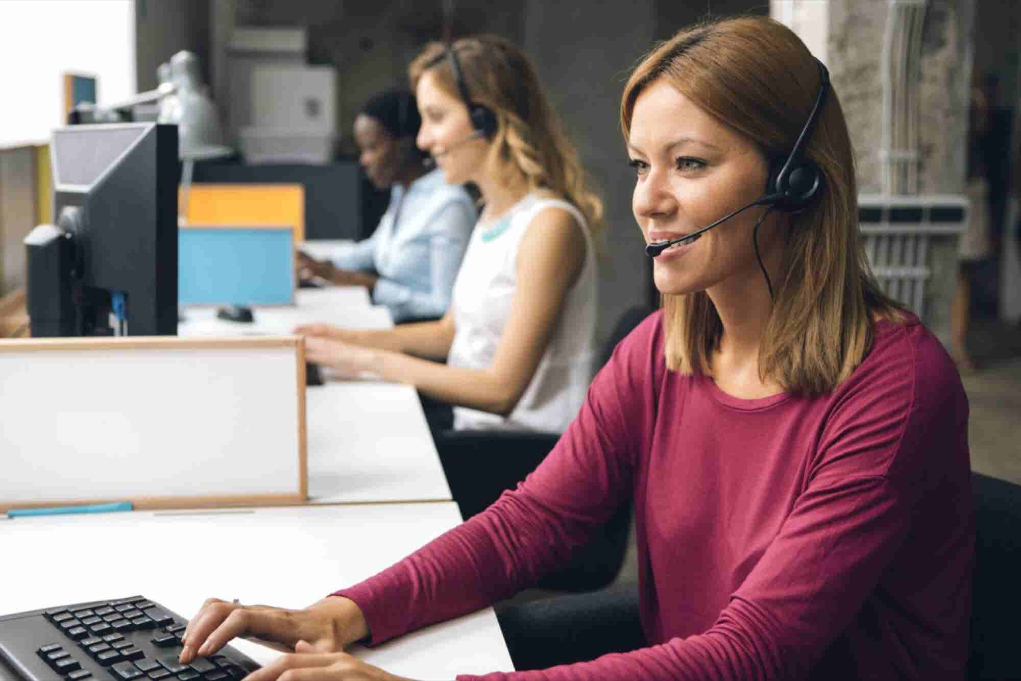 3 Brands Crushing Instant Customer Service