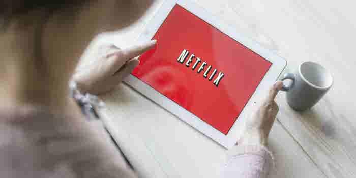 Estos serán los nuevos precios de Netflix en México